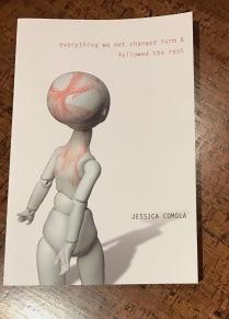 comola-book