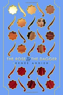 rose-and-dagger