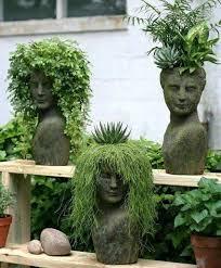 topiary hair.jpg