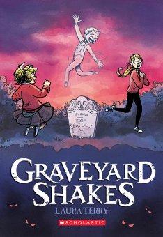 graveyardshakes