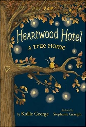 heartwood_hotel-1