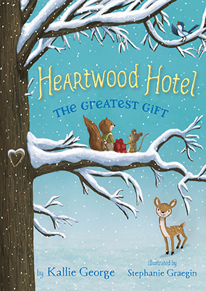 heartwood_hotel_2