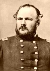 ColonelJohnChivington-275.jpg