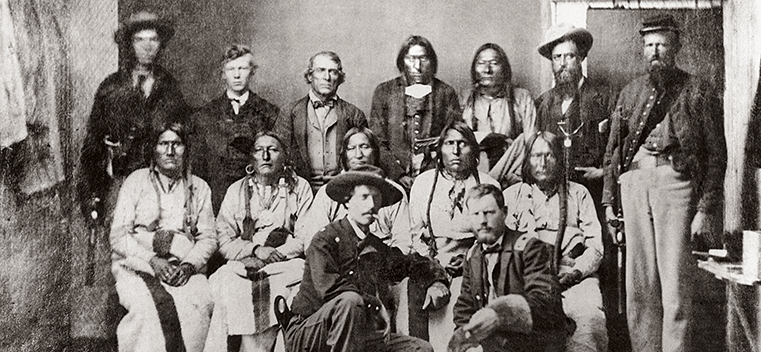 delegation-of-Arapaho-and-Cheyenne-who-met-with-US-soldiers-for-peace.jpg
