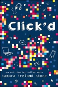 clickd