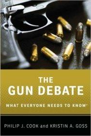 cook-and-goss-gun-debate.jpg