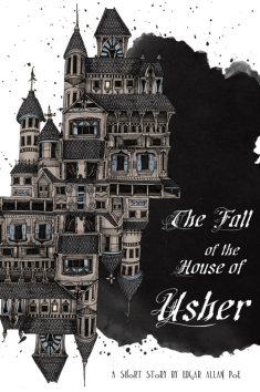 the-fall-of-the-house-of-usher-cover.jpg