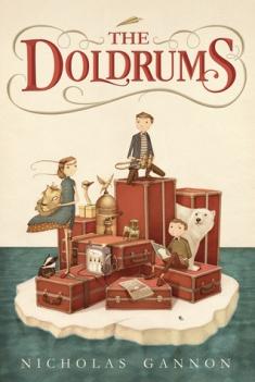 doldrums1