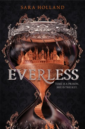 everlesss