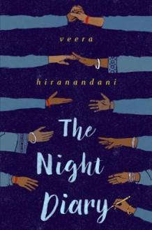 nightdiary