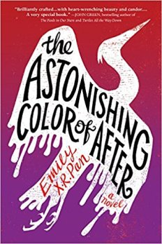 astonishingcolorofafter