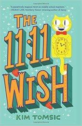 the1111wish