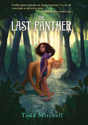 Last Panther cover.1000px