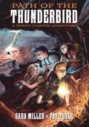 thunderbirdfrontcover2