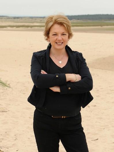 Gillian Philip author photo (1)