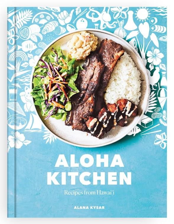 alohakitchencover