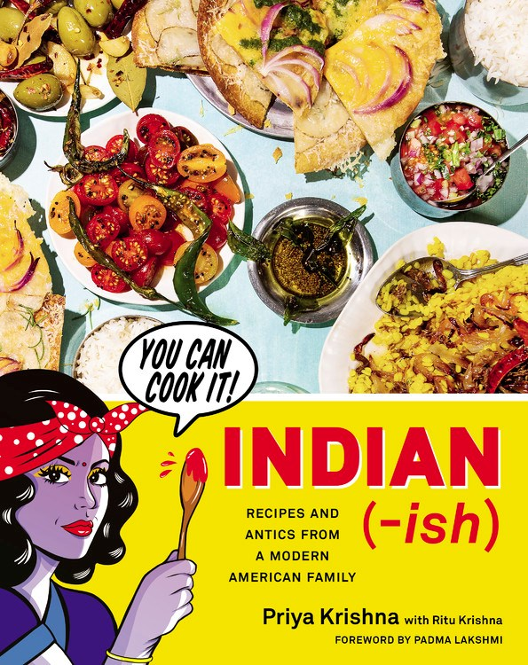 indianishcover