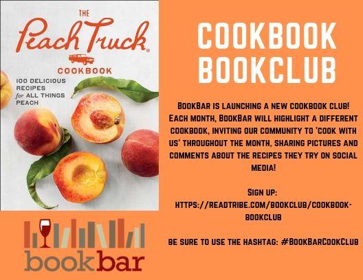 July CookBookClub (1)