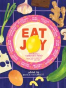 Eat Joy cover