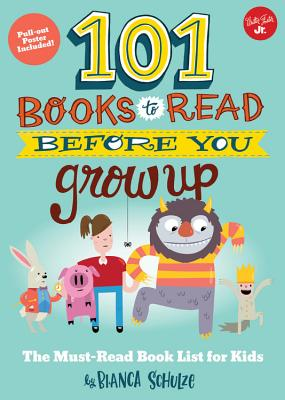 101bookstoread